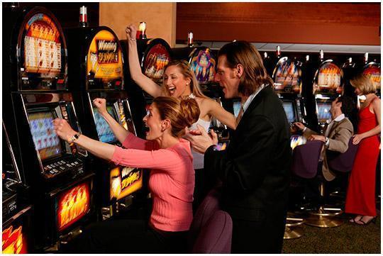zerkalo-kazino-fota
