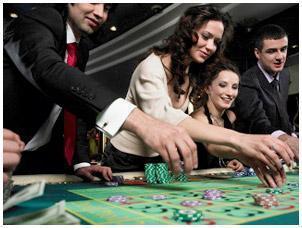 Все азартные игры онлайн игровые аппараты рядом с курским вокзалом