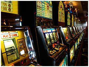Хорошую прибыль в играх казино казино в европейских странах