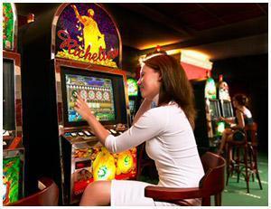 Игровые автоматы для дома - онлайнi симуляторы игровые автоматы черти