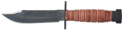 Camillus Jet Pilots' Survival Knife